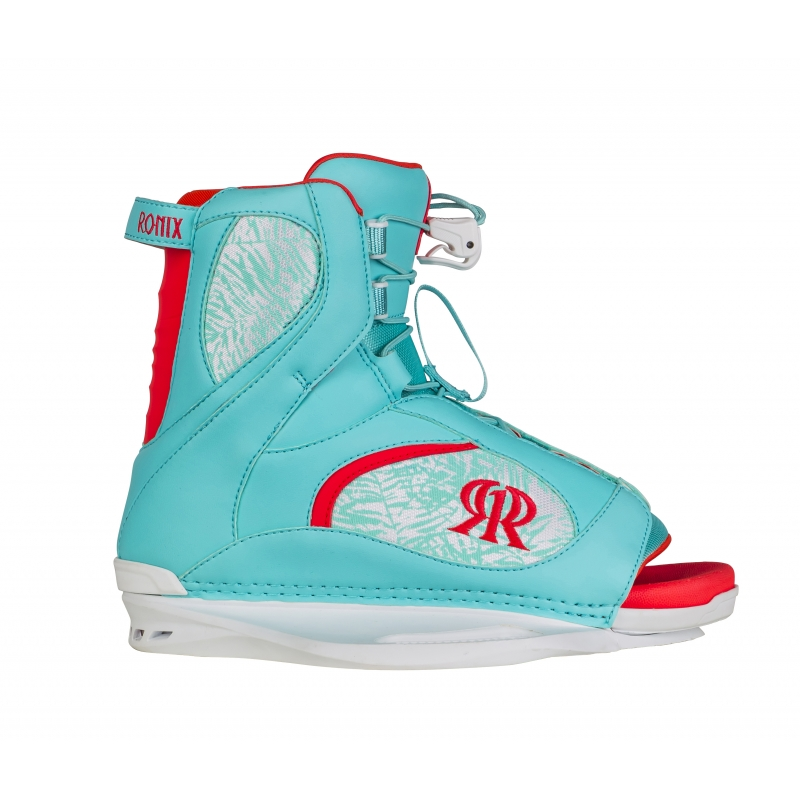 2017 RONIX LUXE BOOTS