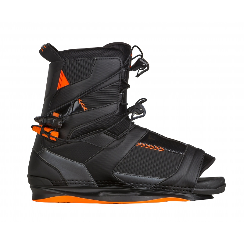 2017 RONIX NETWORK BOOTS