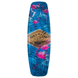 RONIX HIGHLIFE WAKEBOARD 2018_2