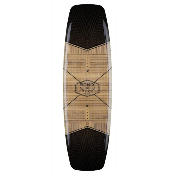 RONIX TOP NOTCH WAKEBOARD 2018_2