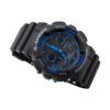 Casio G-Shock GA-100-1A2_2