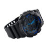 Casio G-Shock GA-100-1A2_3