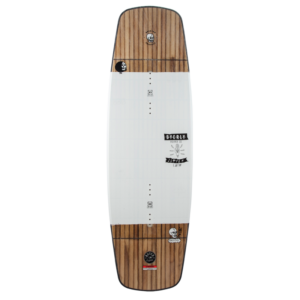 Byerly SLAYER WAKEBOARD 2018