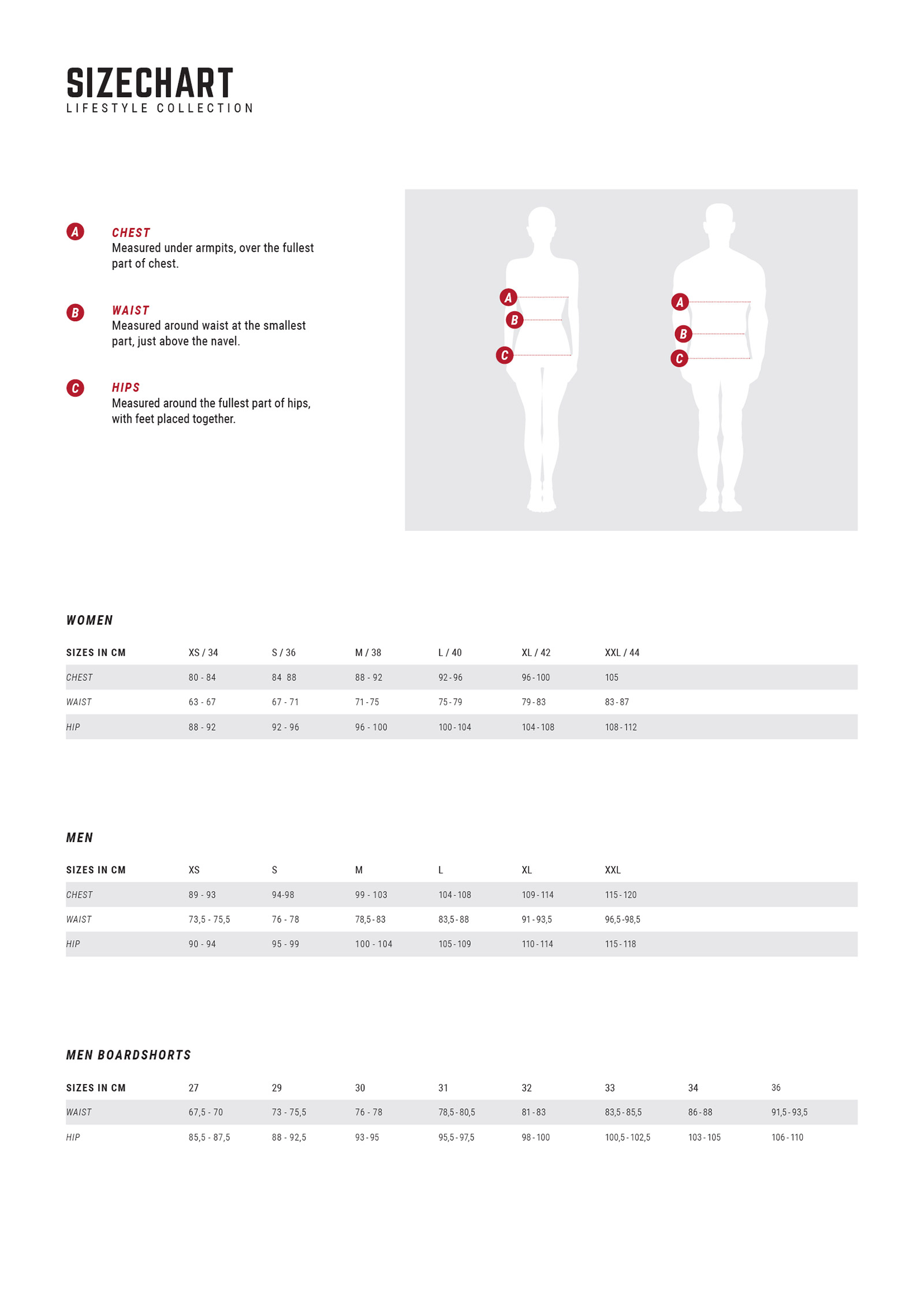 Mystic-Sizecharts-All-Lifestyle