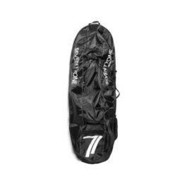 Pokrowiec Seventyone Wakeboard Bag-788