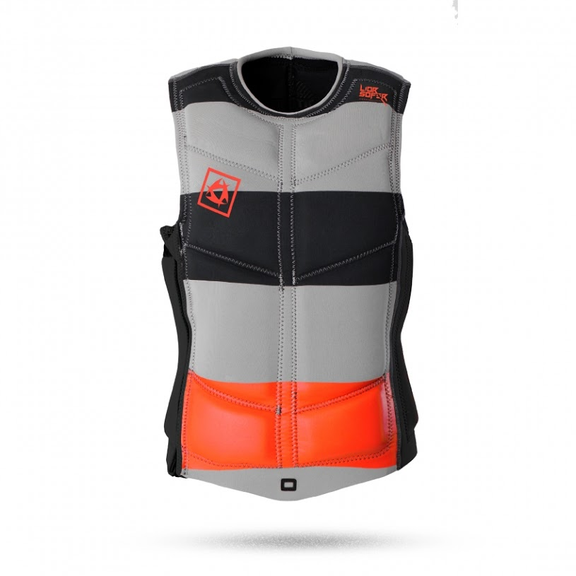 Impact-Drip-Lior-Sofer-Wakevest-615-f-16_1450780115