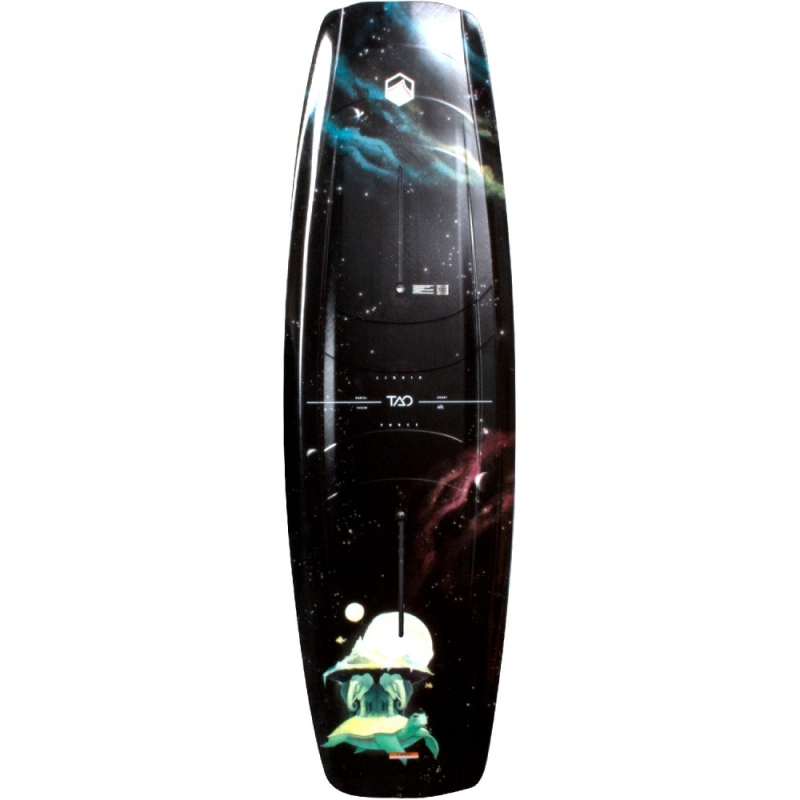 2017 LIQUID FORCE TAO WAKEBOARD