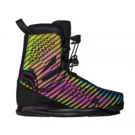 2017 RONIX ONE POLAR BOOTS