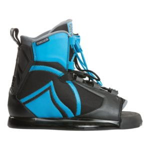 LIQUID FORCE INDEX BOOTS 2018