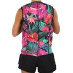 Kamizelka Liquid Force Z-CARDIGAN TROPICAL 2018_3