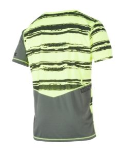 LYCRA MYSTIC 2018 MAJESTIC S-S QUICKDRY LIME-2