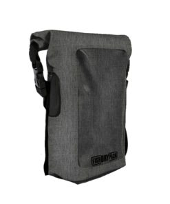 Saszetka FishDryPack Mini GREY_2