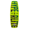 HYPERLITE RIPSAW WAKEBOARD 2018_2