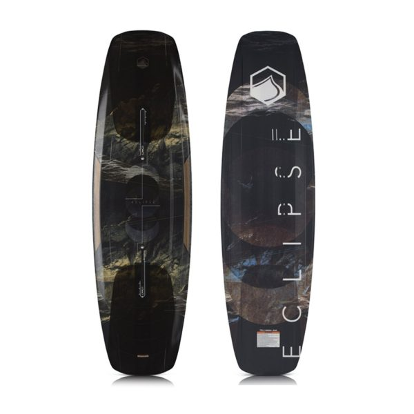 LIQUID FORCE ECLIPSE WAKEBOARD 2018