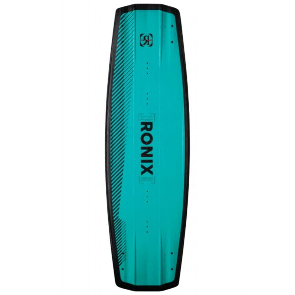 RONIX ONE TIME BOMB WAKEBOARD 2018