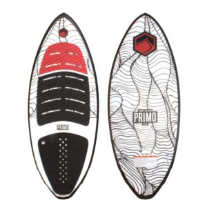 WAKESURF Liquid Force PRIMO 2017
