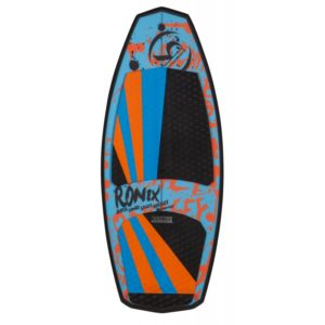 WAKESURF Ronix SUPER SONIC POWERTAIL