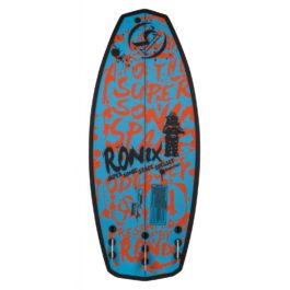 WAKESURF Ronix SUPER SONIC POWERTAIL_2
