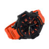 Casio G-Shock GA-1000-4A_3
