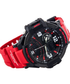 Casio G-Shock GA-1000-4B_3