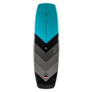 HYPERLITE MURRAY WAKEBOARD 2018