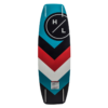 HYPERLITE MURRAY WAKEBOARD 2018_2