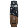 Byerly SLAYER WAKEBOARD 2018_2