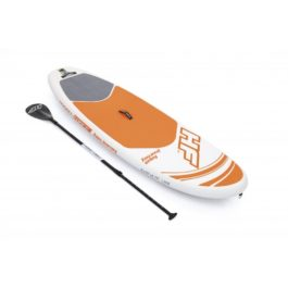 SUP HYDRO FORCE AQUA JOURNEY_2