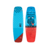 Ronix Highlife FB2 Caffe WAKEBOARD 2019