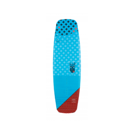 Ronix Highlife FB2 Caffe WAKEBOARD 2019_2