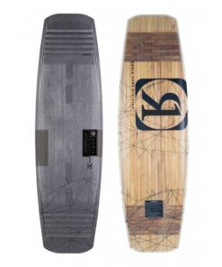 Ronix KINETIK PROJECT FB2 WAKEBOARD 2019