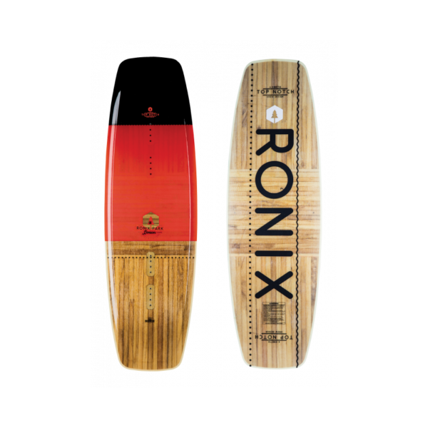 Ronix Top Notch WAKEBOARD 2019