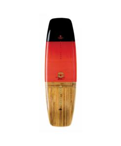 Ronix Top Notch WAKEBOARD 2019_2