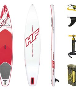 SUP HYDROFORCE Fastblast Tec 12-6_01