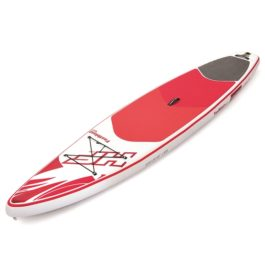 SUP HYDROFORCE Fastblast Tec 12-6_02