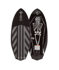 WAKESURF Byerly SPEEDSTER 2019