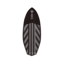 WAKESURF Byerly SPEEDSTER 2019_2