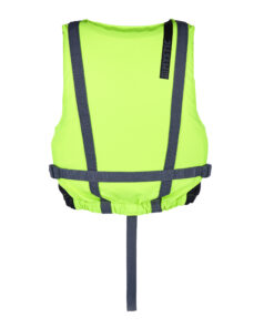 Mystic Brand Floatation ZF Lime-2