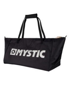 Mystic Dorris Bag Black