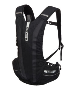 Mystic Endurance H2O Bag Black