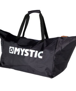 Mystic Norris Bag Black