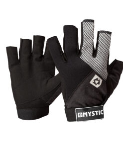 Mystic Rash Glove SF Neo Junior