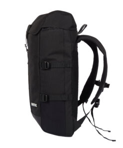Mystic Savage Backpack Black-2