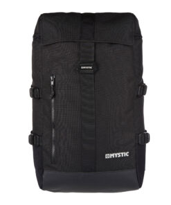 Mystic Savage Backpack Black