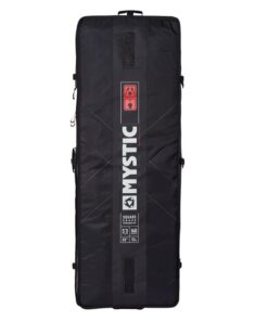 Pokrowiec Matrix Square Boardbag_01