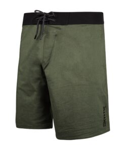 Boardshorty Mystic Brand Stretch Boardshort Brave Green