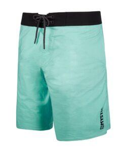 Boardshorty Mystic Brand Stretch Boardshort Mist Mint