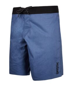 Boardshorty Mystic Brand Stretch Boardshort Petrol
