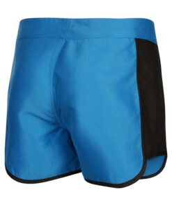 Boardshorty Mystic Chaka Boardshort Flash Blue-2
