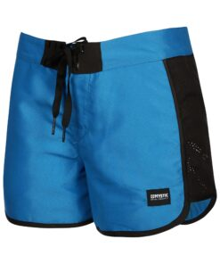 Boardshorty Mystic Chaka Boardshort Flash Blue